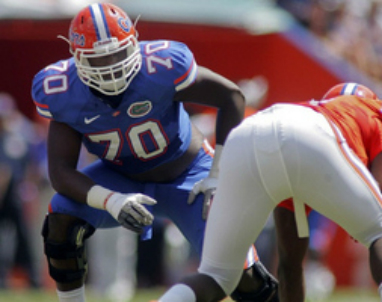 Gators_DJ_Humphries_2013