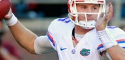 Gators_Jeff_Driskel_2013