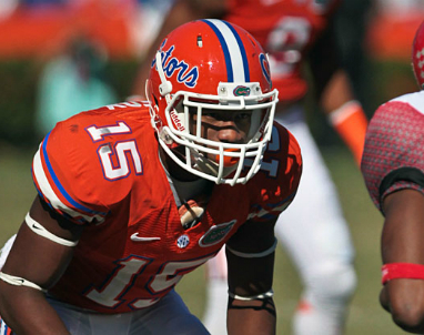 Gators_Lucheiz_Purifoy_2013