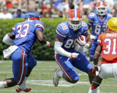 Gators_Mack_Brown_2013