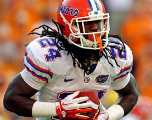 Gators_Matt_Jones_2013