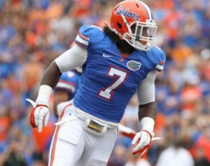 Gators_Ronald_Powell_2013