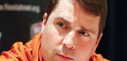 Gators_Will_Muschamp_2013