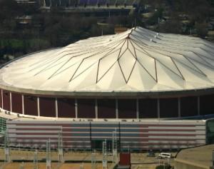Georgia_Dome_2013