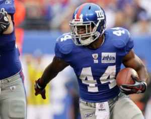 Giants_Ahmad_Bradshaw_2013