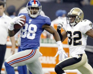 Giants_Hakeem_Nicks_2013