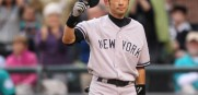 Ichiro_Yankees