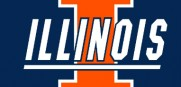 Illinois_logo