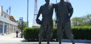 Jackie_Robinson_Statue