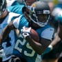 Defense and Denard: Jacksonville's Winning Combination
