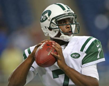 Jets_QB Geno_Smith_2013