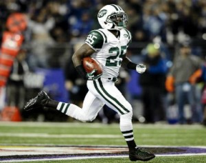 Jets_Joe_McKnight_2013