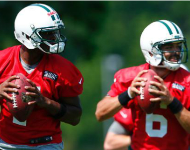 Jets_Mark_Sanchez_Geno_Smith_2013