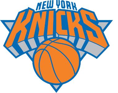 Knicks_Logo_2013