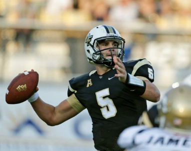 Knights_Blake_Bortles_2013