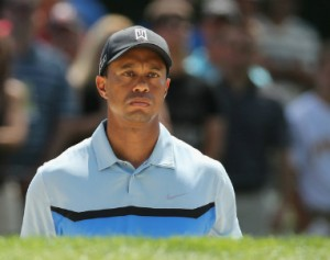 Mariotti_Show_Tiger_Woods_2013