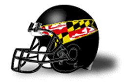 MarylandHelmet