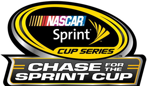 Nascar Logo 2013 NASCAR Contenders Live...