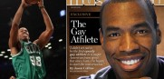 NBA_jason-collins_2013