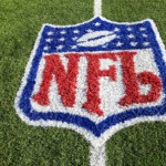 Celebrate 2014 NFL Kickoff With Back To Football Friday
