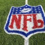 NFL, NFLPA Approve New PED Policy