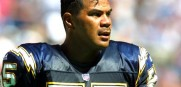 NFL_Junior_Seau_2013