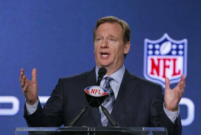 NFL_Roger_Goodell_2013