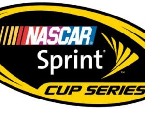Nascar_Sprint_Series