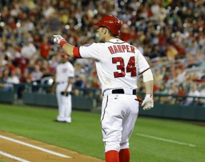 Nationals_Bryce_Harper_2013