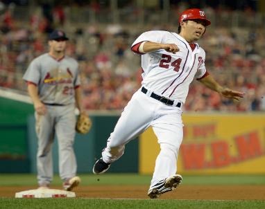 Nationals_Kurt_Suzuki_2013