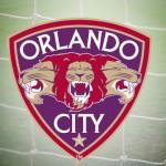 Orlando_City_Soccer_640x360_2013