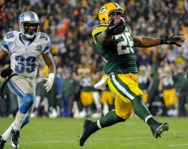 Packers_DeJuan_Harris_2013