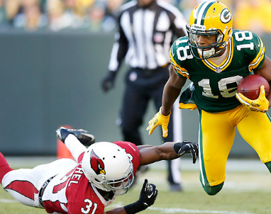 Packers_Randall_Cobb_2013