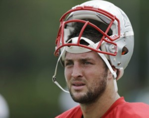 Patriots_Tim_Tebow_2013
