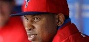 Phillies_Delmon_Young_2013