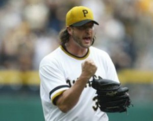 Pirates_Jason_Grilli_2013