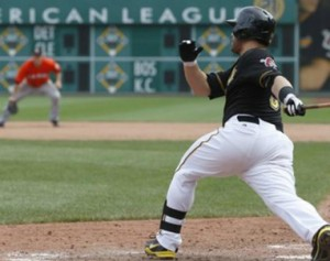 Pirates_Russell_Martin_2013