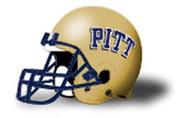 at Pitt - Monday 9/2 @ 8pm ESPN