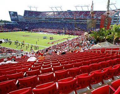 Raymond_James_Stadium