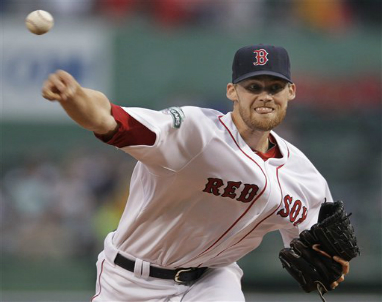 Red_Sox_Daniel_Bard_2013