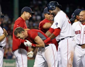 Red_Sox_Stephen_Drew_2013