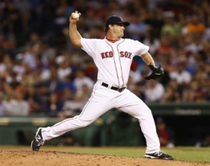 Red_Sox_Steven_Wright_2013
