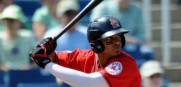 Red_Sox_Xander_Bogaerts_2013