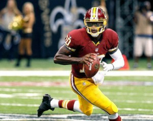 Redskins_Robert_Griffin_III_2013