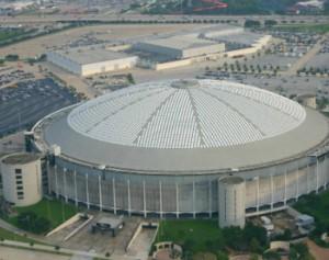 Reliant_Stadium_2013