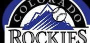 Rockies_Logo_2013
