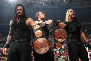The Shield_Rollins_WWE