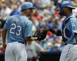 Royals_Dany_Duffy_2013