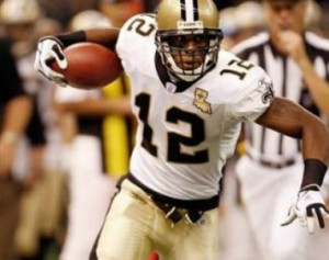 Saints_Marques_Colston_2013