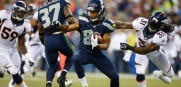Seahawks_Golden_Tate_2013